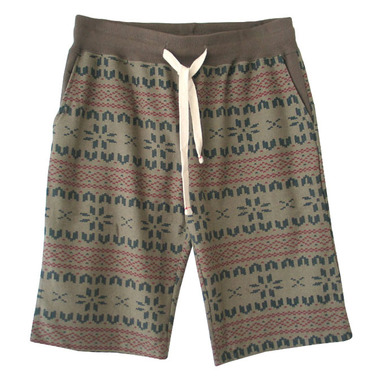 Terry short pants[2L(허리32)]