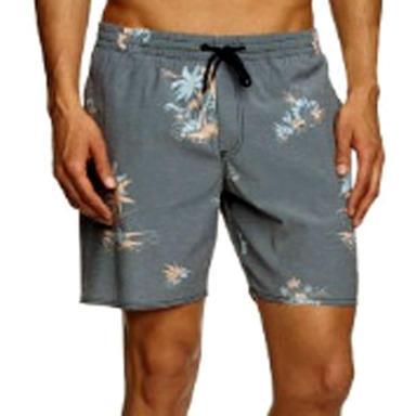 Men swim short pants[S(28)~XL(34)]