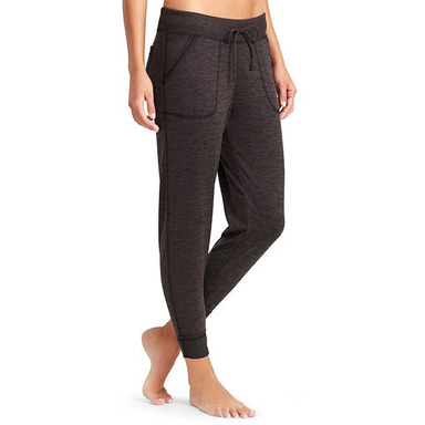 Jogger pants[XXS~XL(88)]