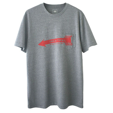 Men graphic T[S(95)~XL(110)]