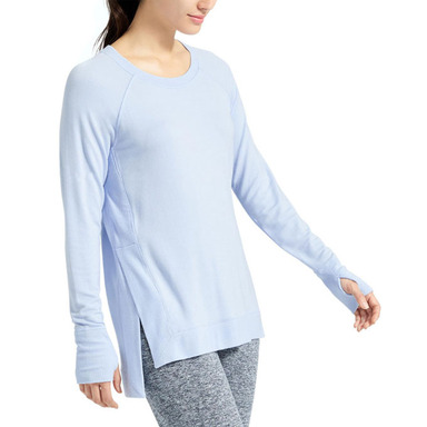 Hi-side top [XXS(44)~XL(99)]